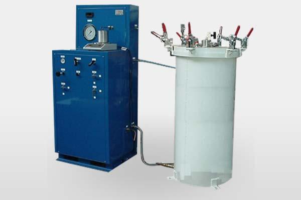 Cylinder-Test-Rig-DOT-1