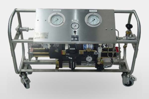 Gas-Booster-System-1