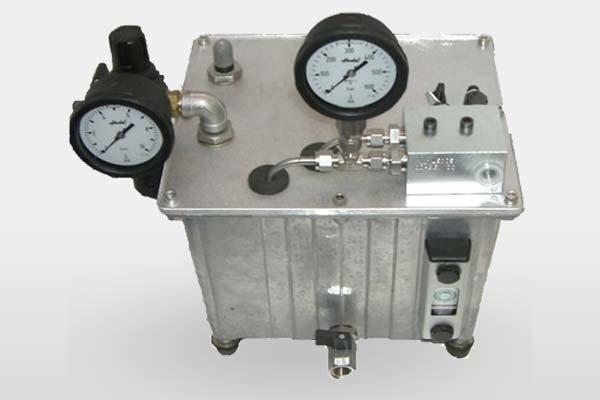 Oil-Hydraulics-1