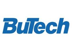 butech-logo-home