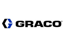 graco-logo-home
