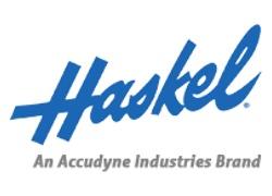 haskel-logo-home