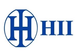 hii-logo-home